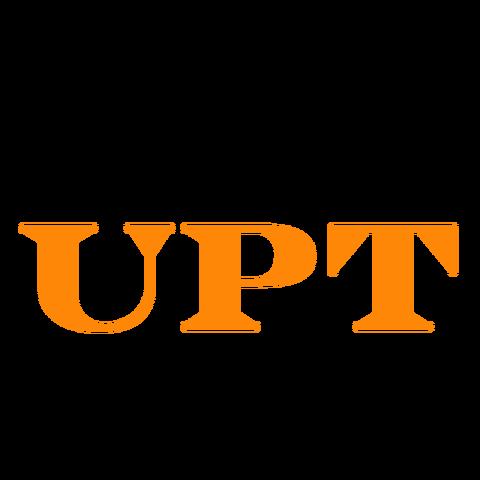 File:Upt.png