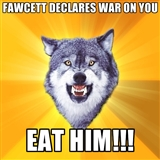 File:Fawcettcouragewolf.jpg