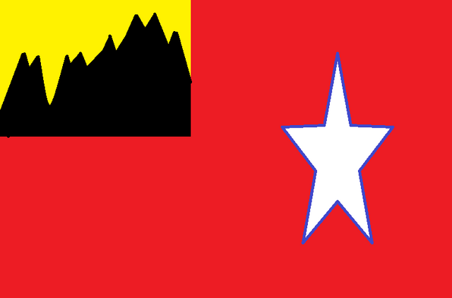 File:Flag o trench.png