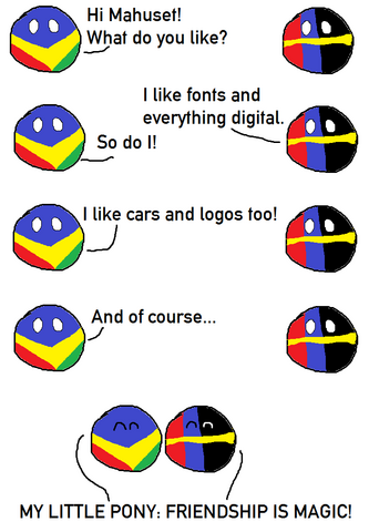 File:Vetria and Mahuset comic.png