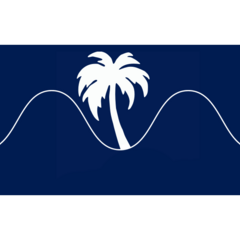 Flood Hazard flag
