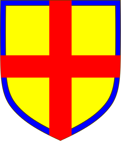 File:House of Carnot Simple Arms.png