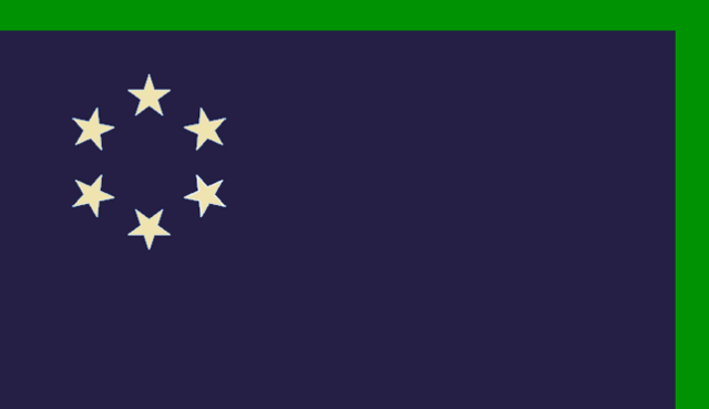 File:North American Union flag.png