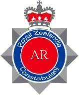 File:Royal Zealandia Constabulary logo.jpg