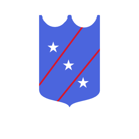 File:Resoria coat of arms.png
