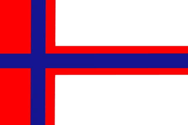 File:Flagofmennista2.png