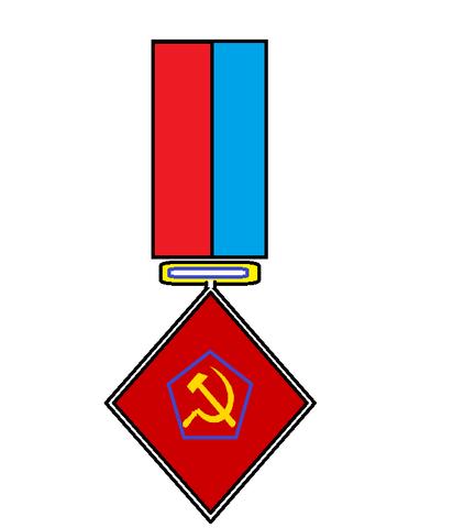 File:Vas medal.png