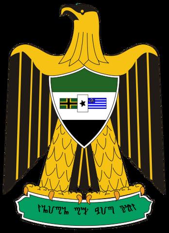 File:Union of Bir Tawil CoA.png