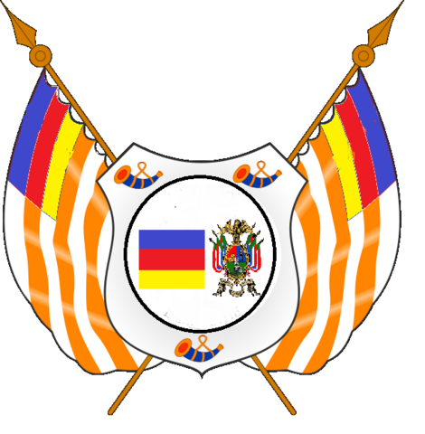 File:Republic of New Orange-Transvaal.png