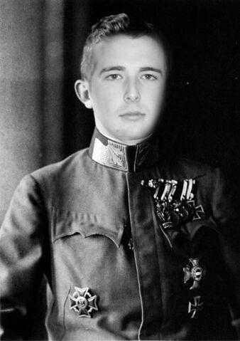 File:Emperor Cameron of The Kermadecs 1917.jpg