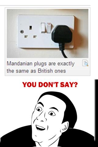 File:Mandanian plug sockets.png