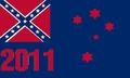 New War Flag.PNG