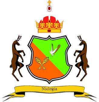 File:Niclogian vaakuna.png