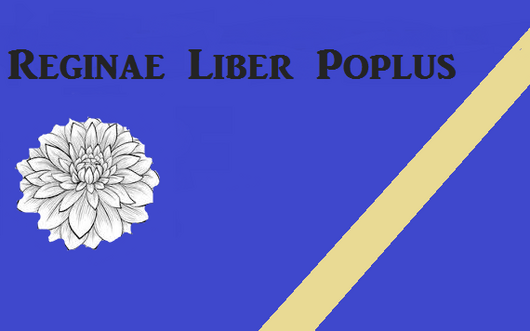 Flag of venland
