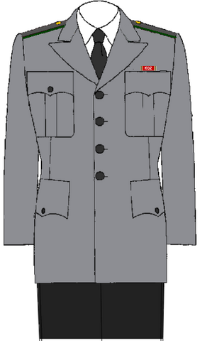 File:RZA Standrad Uniform.PNG