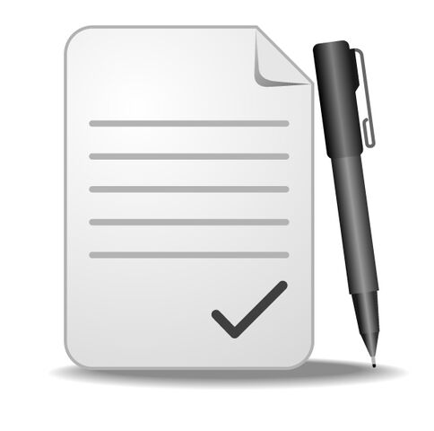 File:Pen paper.jpg