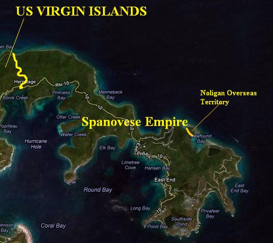 File:Spanovse Map.png