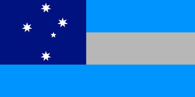 File:New Cockatielville Flag.png