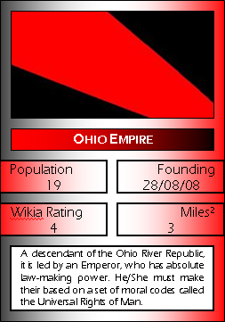 File:Ohio Empire.png