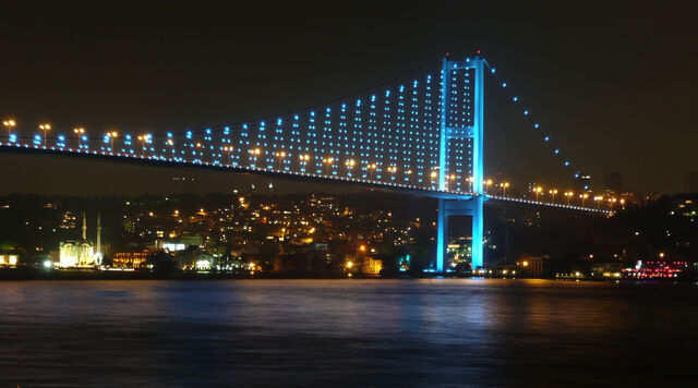 File:Bosporus Bridge.jpg