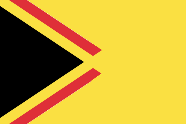 File:Holywell Bay Flag.png