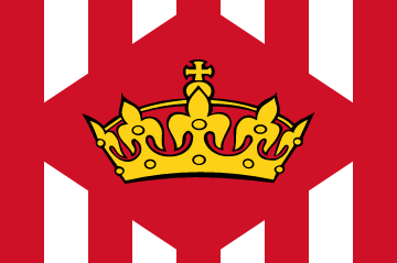 File:RoyalStandardofOsmor.png