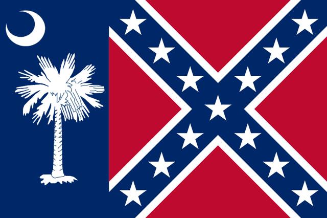 File:South Carolina State Flag.png