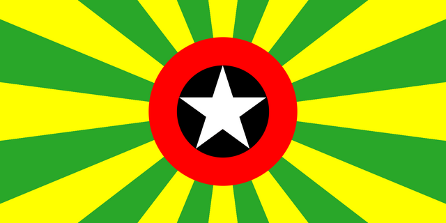 File:FedCom flag.png