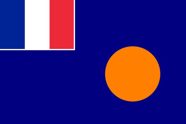 File:Orange Flag (v1.5) (Darker).png