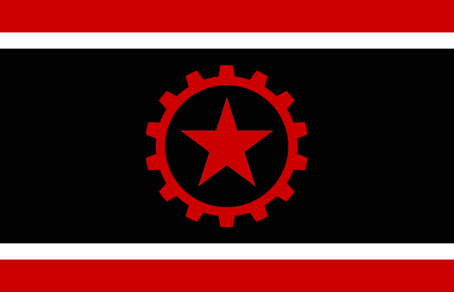 File:Temira Flag.png