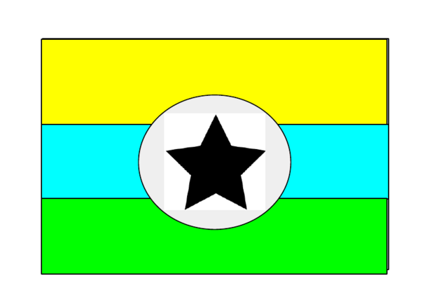 File:Catalinikita Flag.png