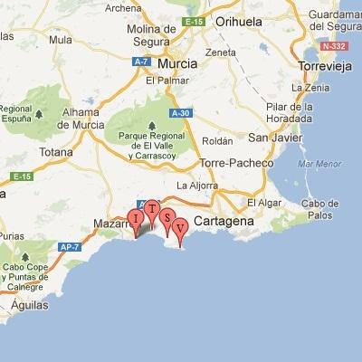 File:Timeria map.jpg