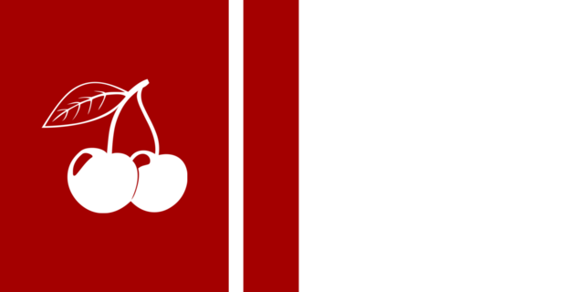 File:Airfawikawflag.png