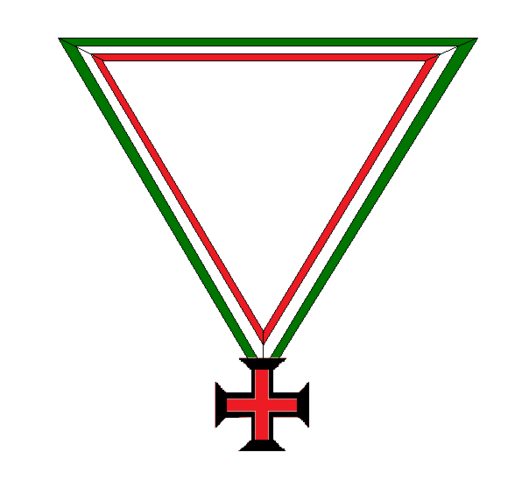 File:Cross of Salania.png