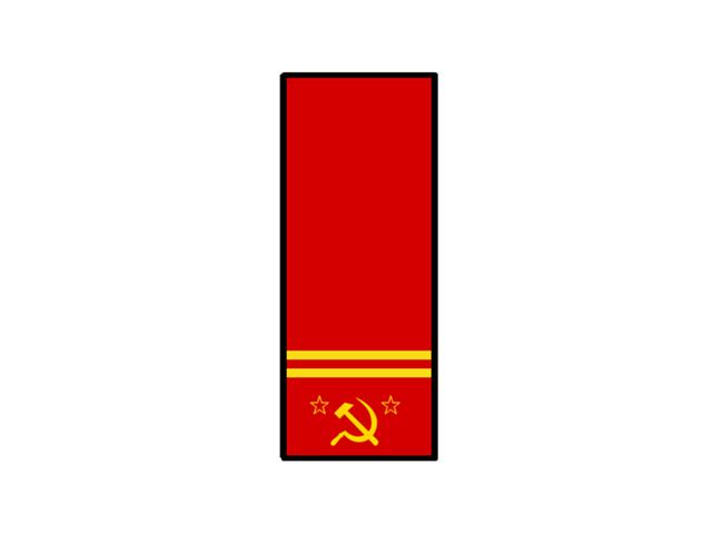 File:Enk cdt-1.png