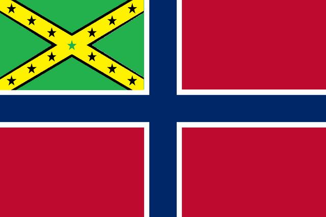 File:Flag Proposal 4.png