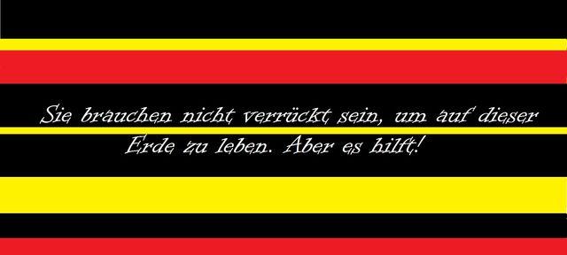 File:Größer Trier Föderation Fahne.jpg
