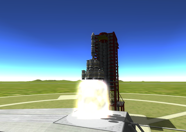 File:Lawin2launch.png