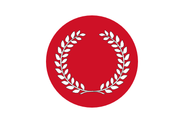 File:Toshiwan Flag (2015).png