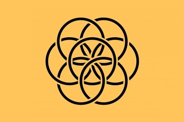 File:CEM bandeira.jpg