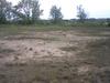 Wasteland province
