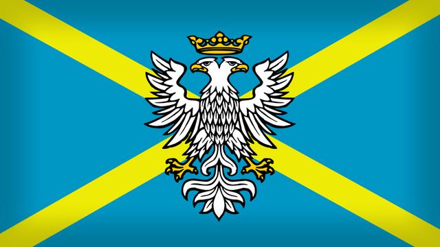 File:KoSflag.png