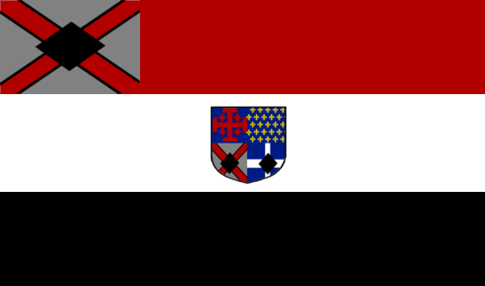 File:Felbahnflag101010.png