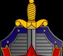 Soviet Intelligence Agency