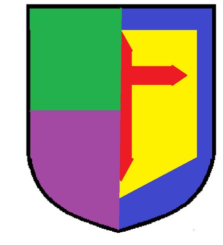 File:Carnot-Polkburg.png