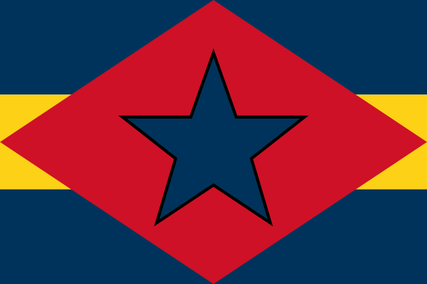 File:Davisland Flag.png