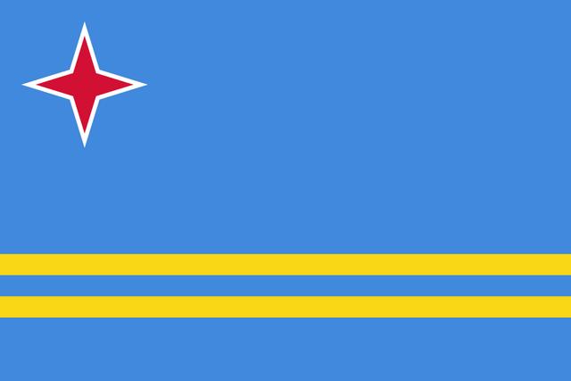 File:Aruba.png