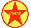 Československá federální televize