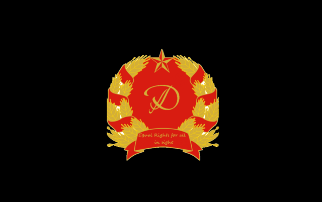 File:Deastro Flag.png