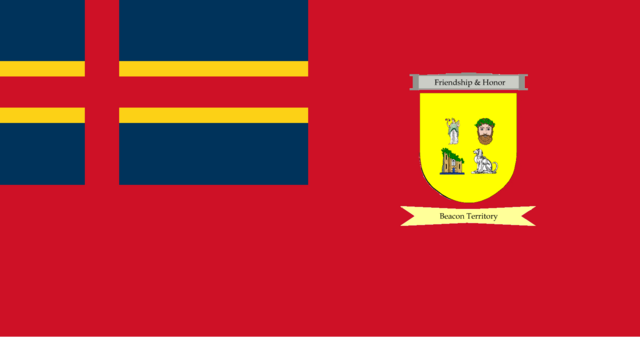 File:Beacon Territory Flag.png